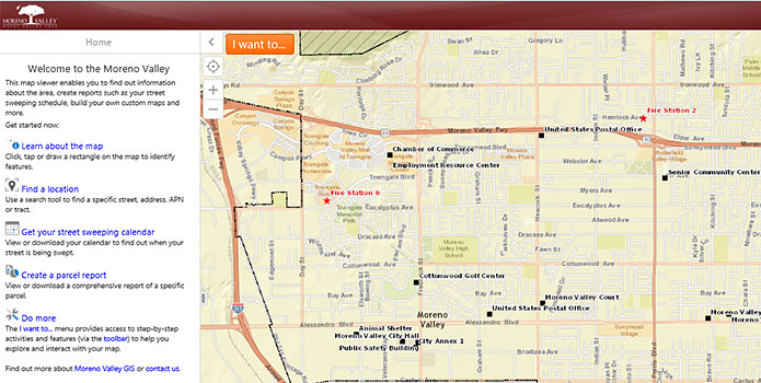 Moreno Valley Map Viewer on school's out, ops out, flag out, letter out, print out, drawing out,