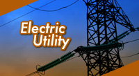 Electrical utility of Moreno Valley